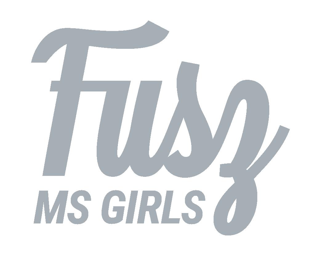 FuszMiddleSchoolGirls-Lacrosse-LouFuszAthletic