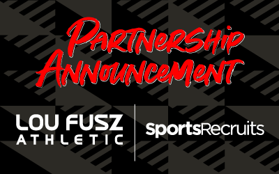 PartnerAnnouncements