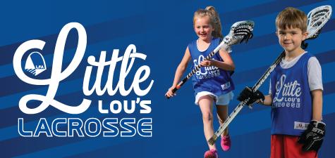 LittleLousLacrosse-WebHero