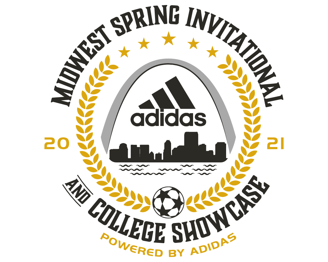 MidwestSpringInvitational2021-SoccerTournament-LouFuszAthletic