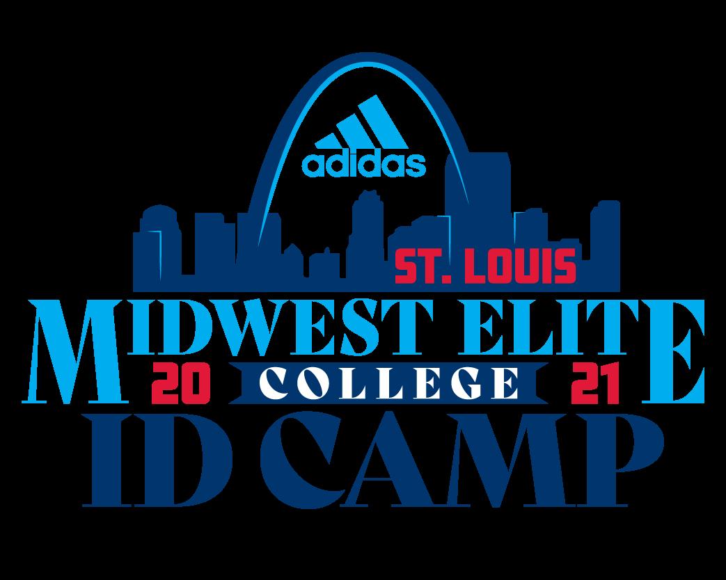 adidasLFA2021-CollegeIDCamp_WebLogo