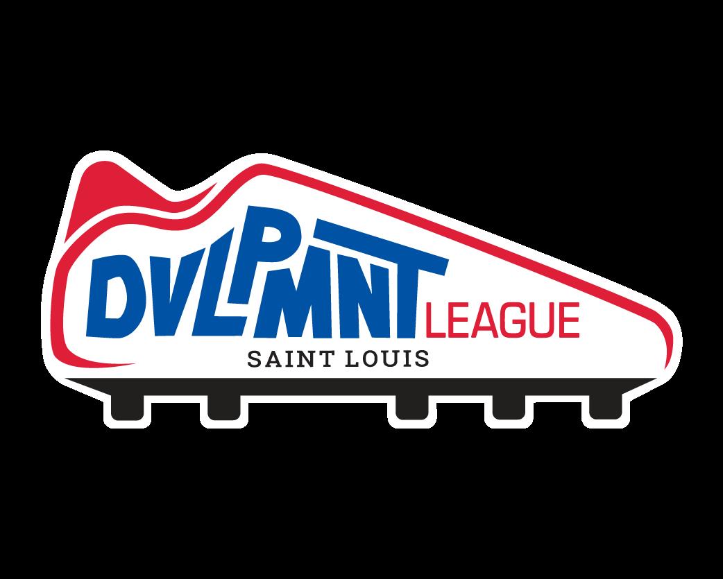 DVLPMNTLeague-SoccerLeague-LouFuszAthletic