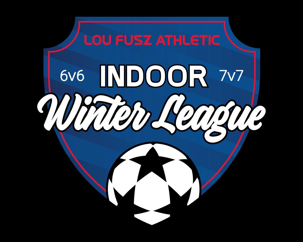 Indoor Winter League