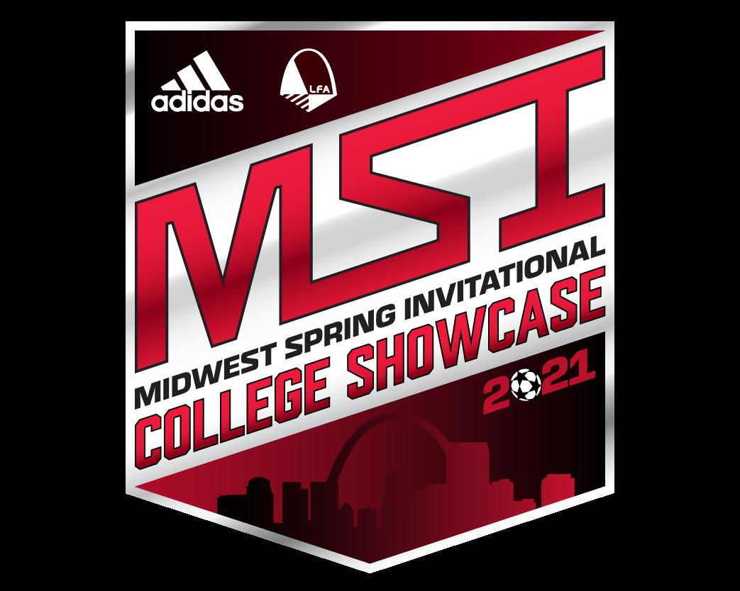MidwestSpringInvitationalCollegeShowcase-SoccerTournaments-LouFuszAthletic