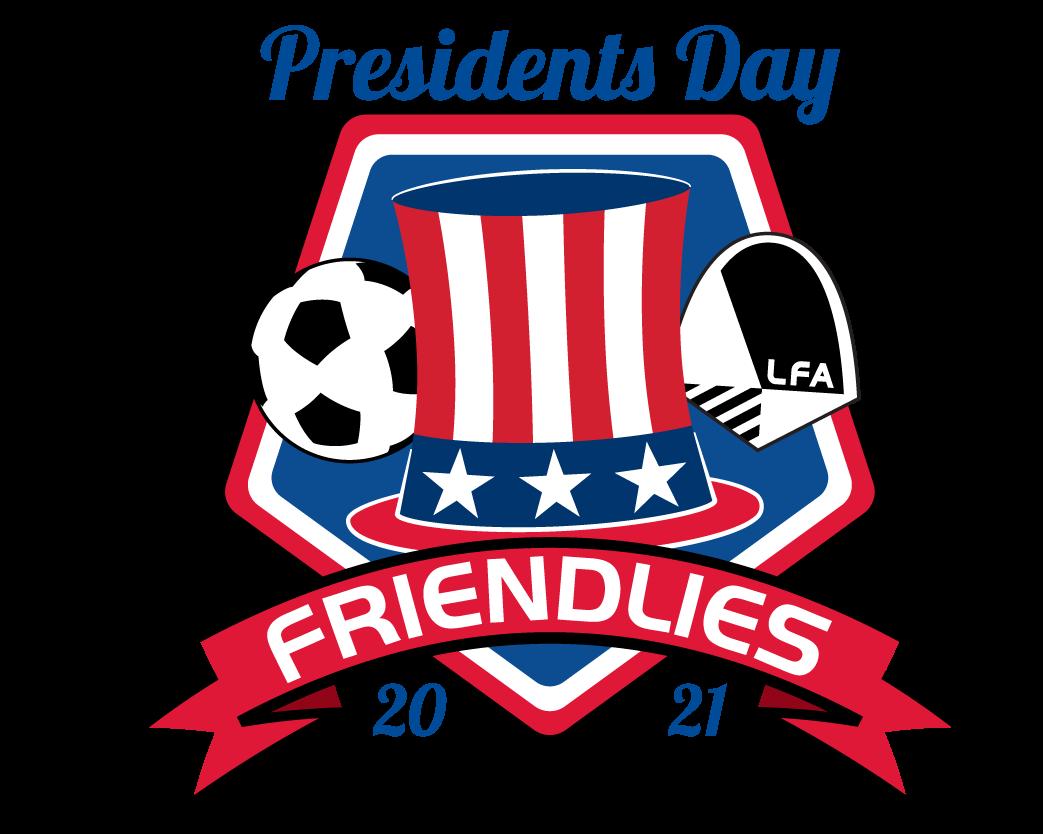 PresidentsDayFriendlies-SoccerTournament-LouFuszAthletic (2)