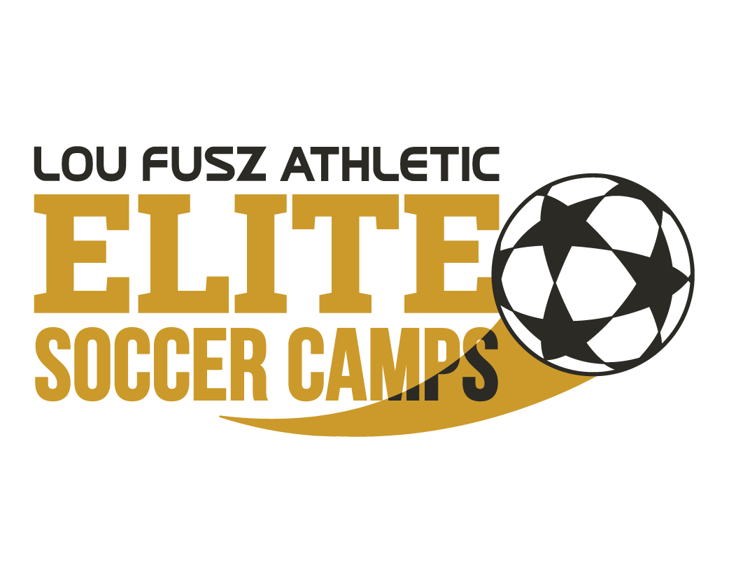 EliteCamps_SoccerCamps-LouFuszAthletic
