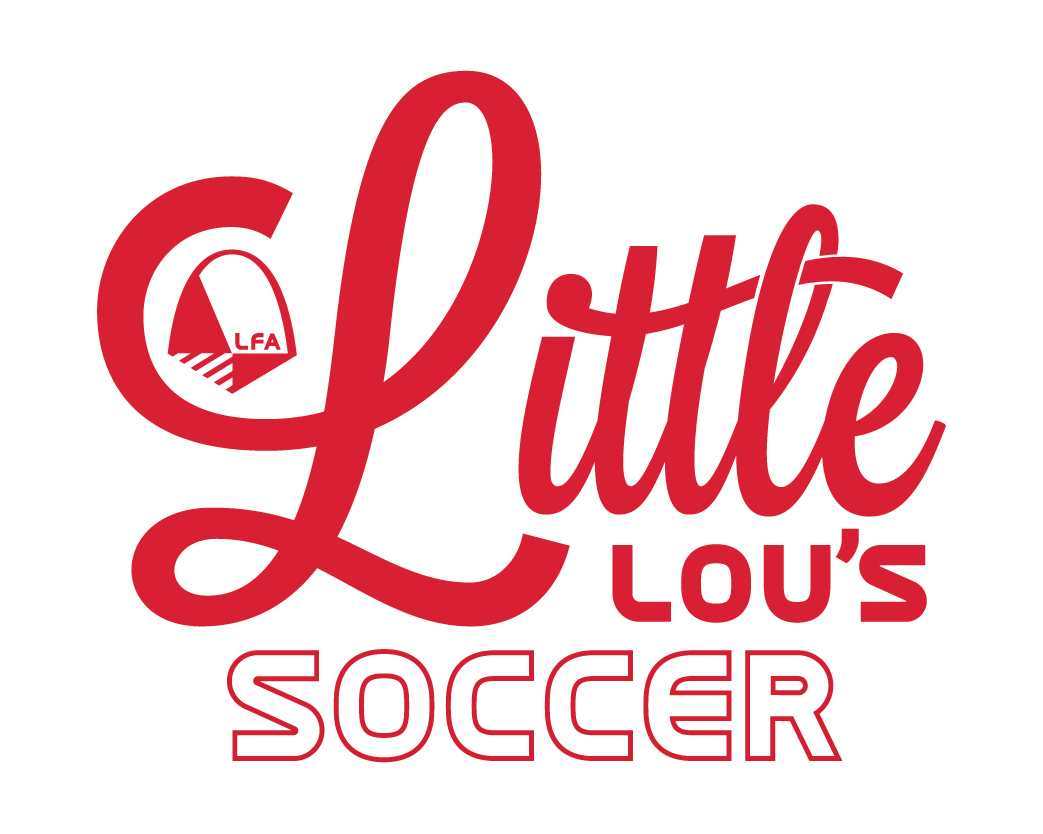 LittleLousSoccerProgram-LouFuszAthletic-2