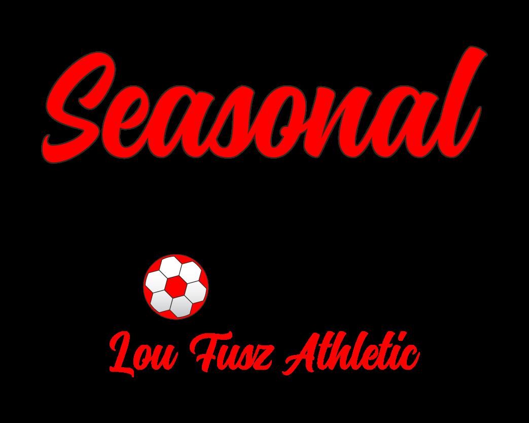 RookiesProgramSeasonal-SoccerCamp-LouFuszAthletic