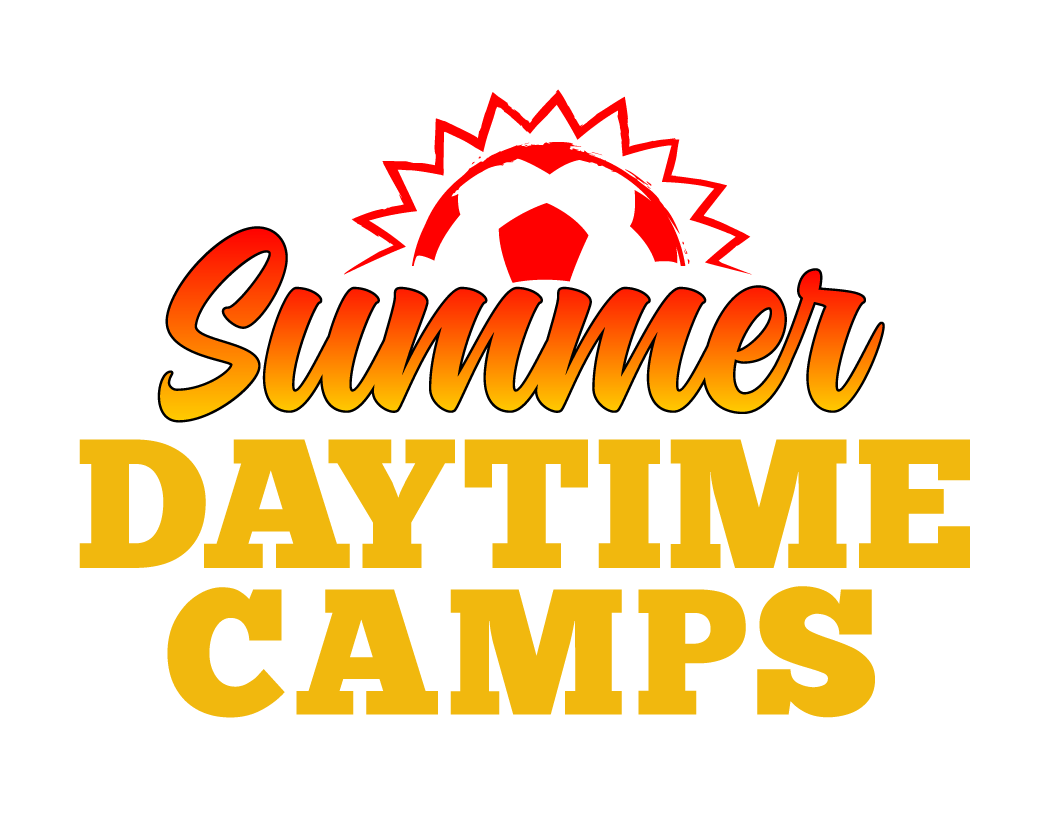SummerDaytimeCamps-FullDayHalfDay-SoccerCamp-LouFuszAthletic