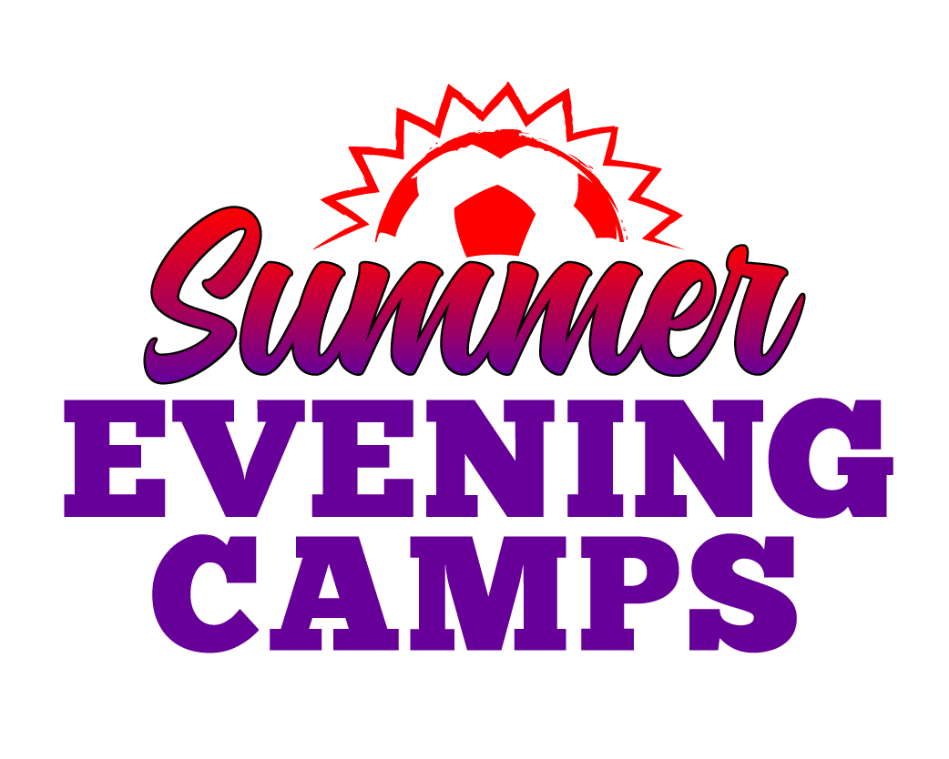 SummerEveningCamps-MiniCamps-SoccerCamp-LouFuszAthletic