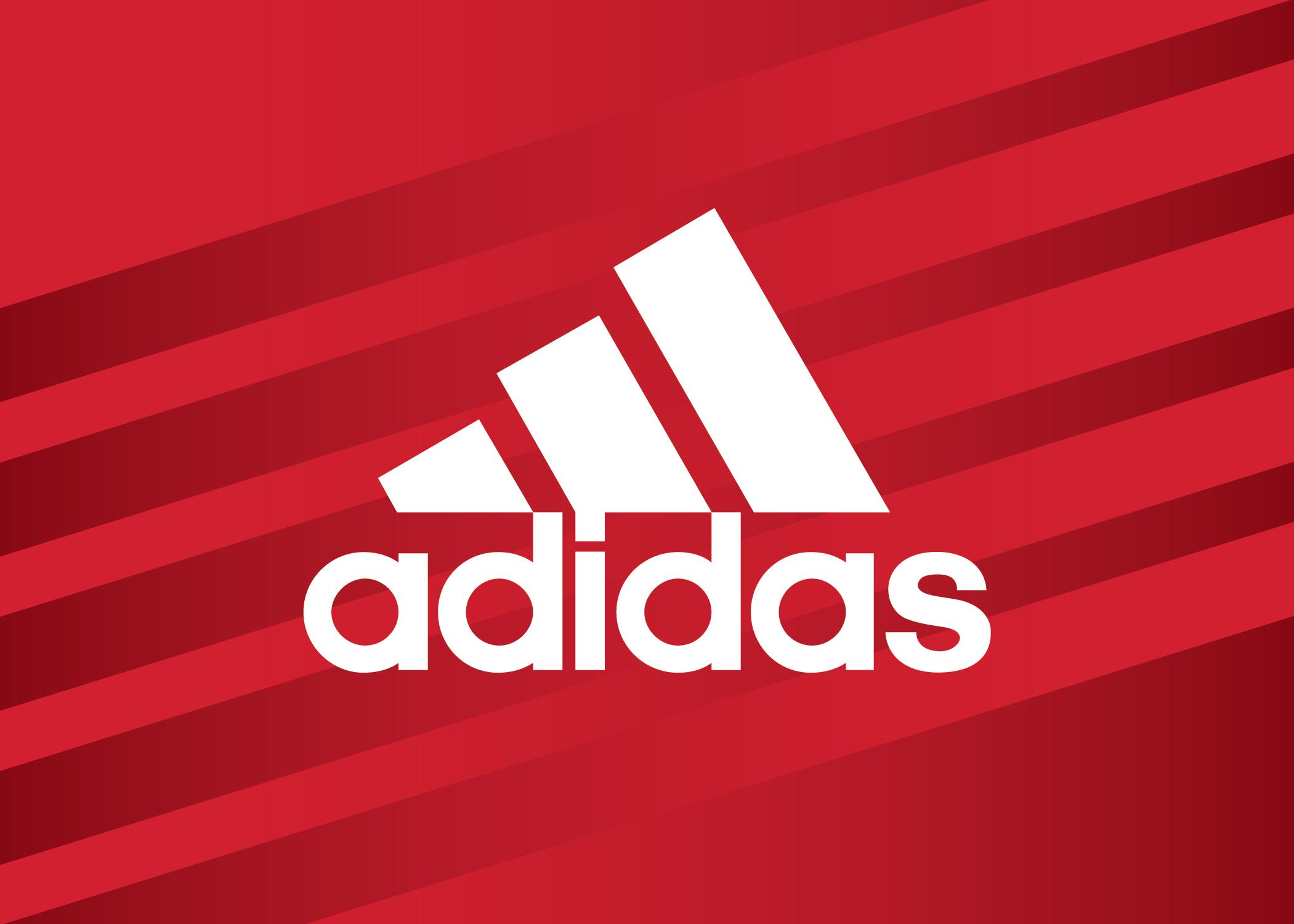 Adidas_7x5Postcard