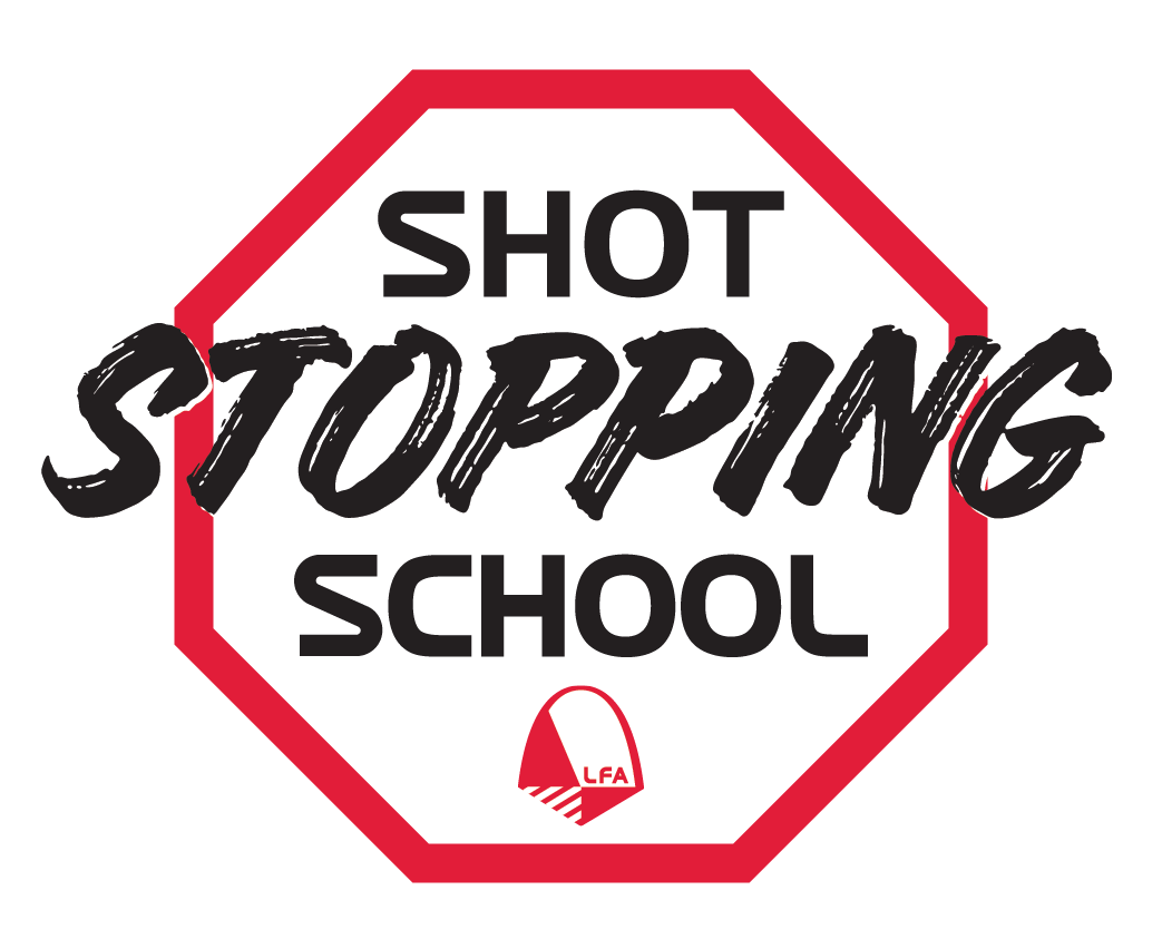 ShotStoppingSchool2021_WebLogo