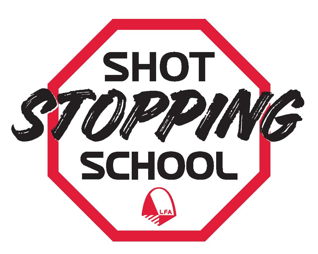 ShotStoppingSchool2021_WebLogo