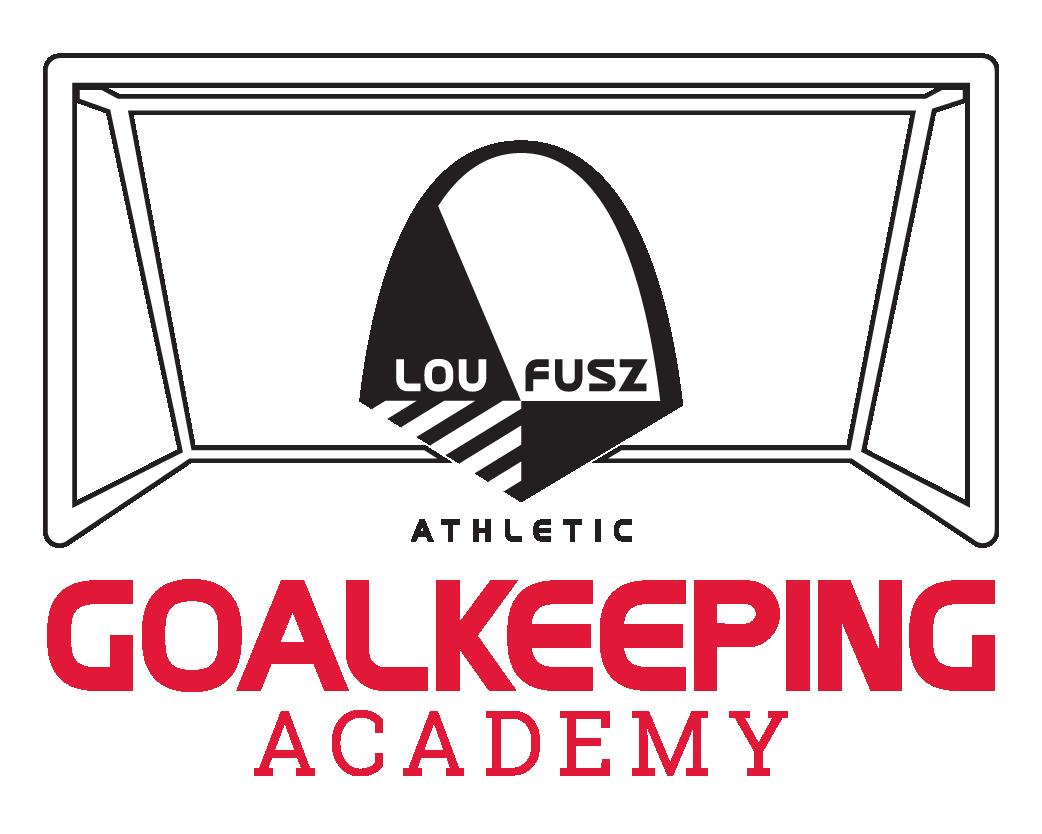 SummerGKacademy-SoccerCamps-LouFuszAthletic_WebLogo copy 101