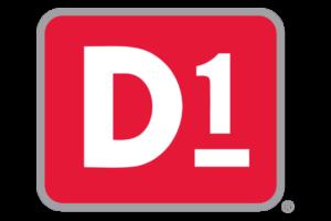 D1 Prep