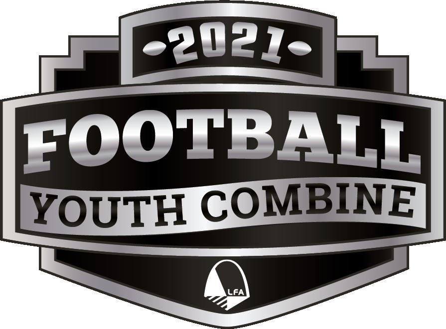 FOOTBALL_YOUTH_COMBINE_LOGO21