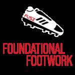FUNDAMENTAL-FOUNDATIONS-2021-LOGO-03