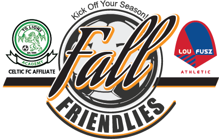 Fall-Kickoff-Friendlies