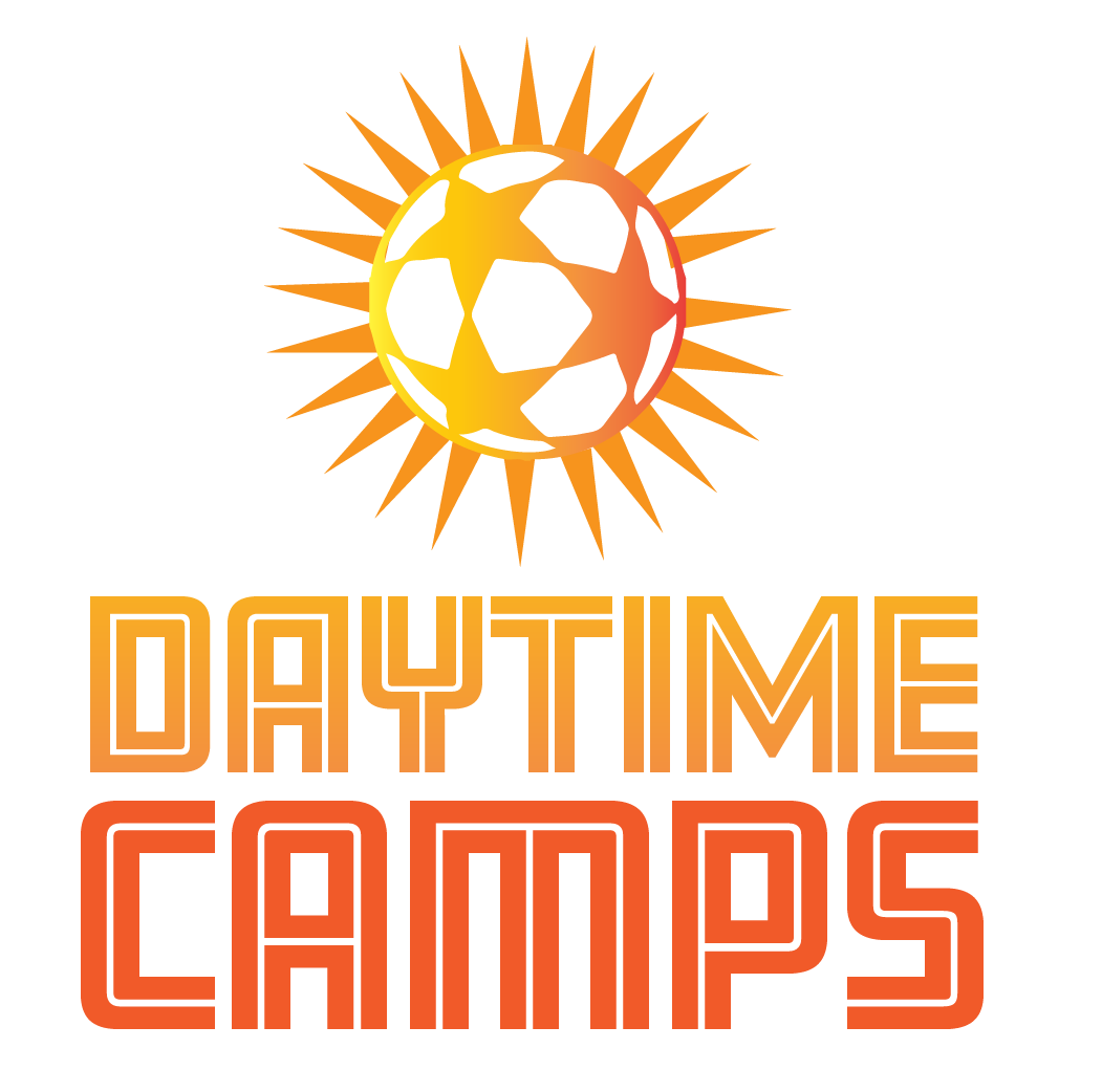 DAYTIME-CAMPS