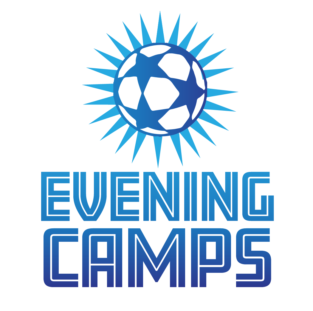 EVENING CAMPS