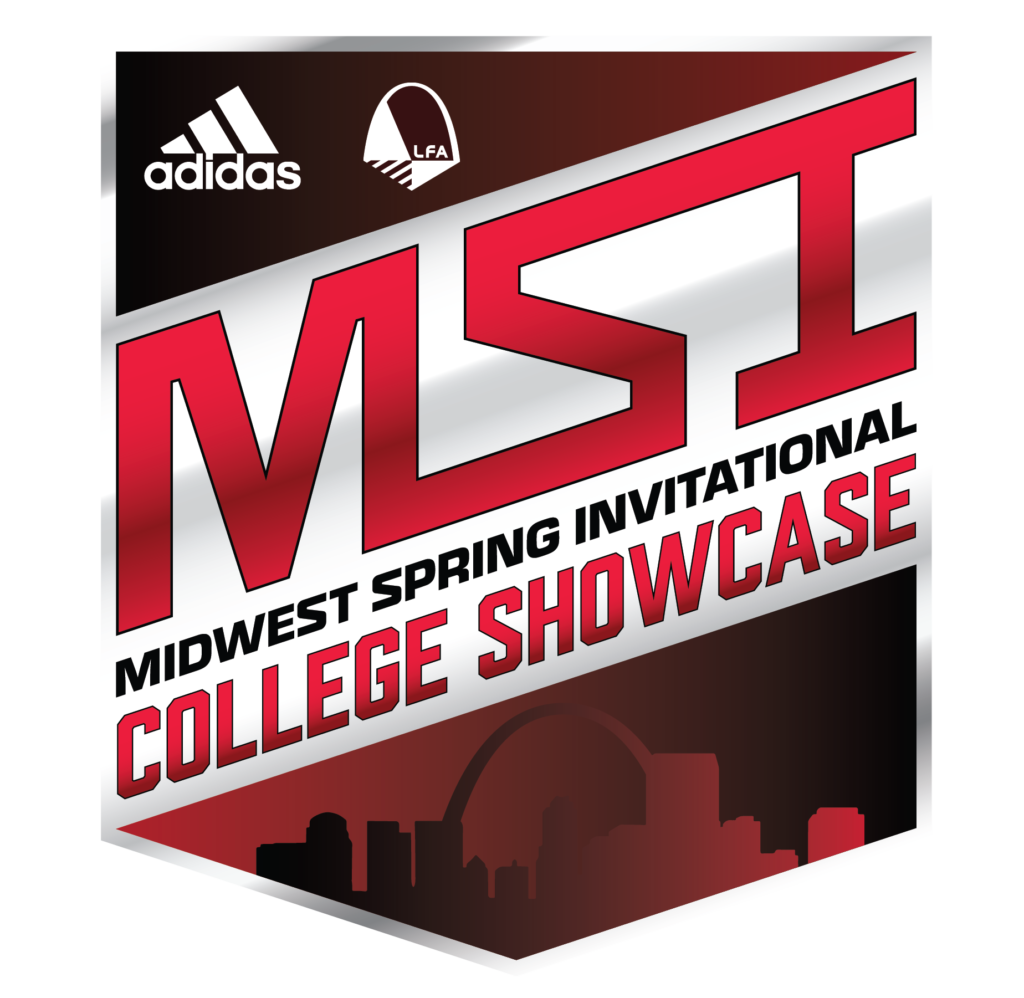 MIDWEST SPRING INVITATIONAL