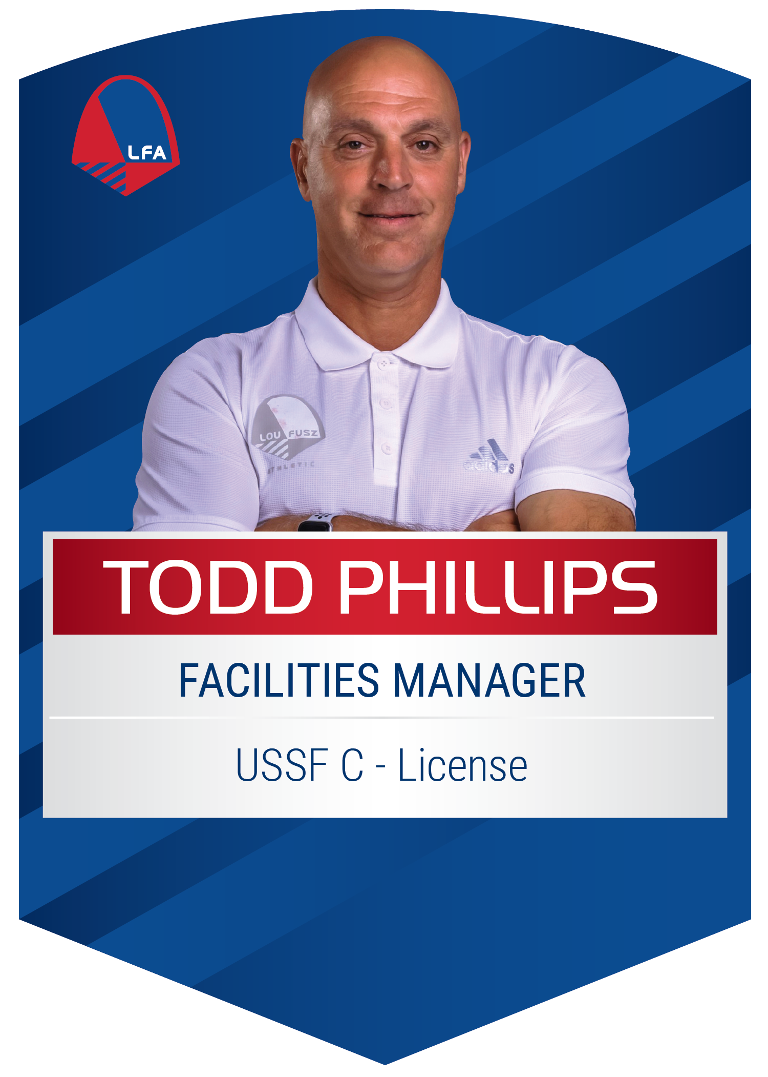 FINAL-COACH_ROSTER_2021_TODD.PHILLIPS