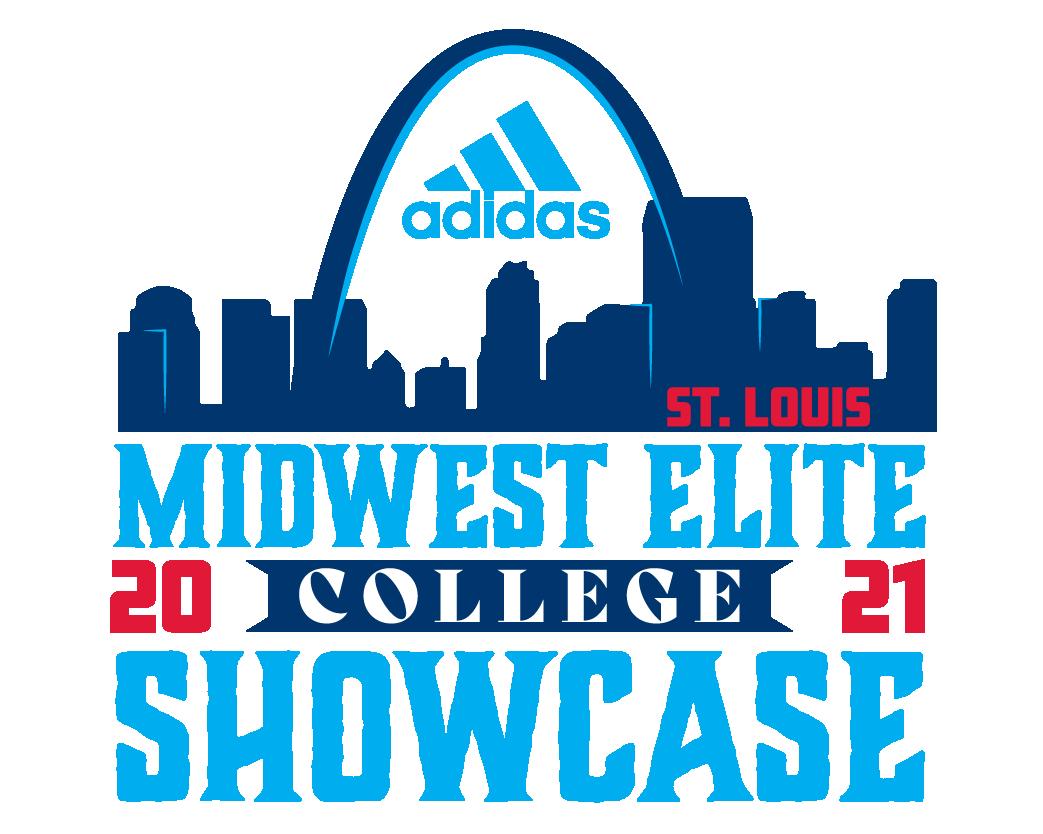 Midwest Elite Showcase