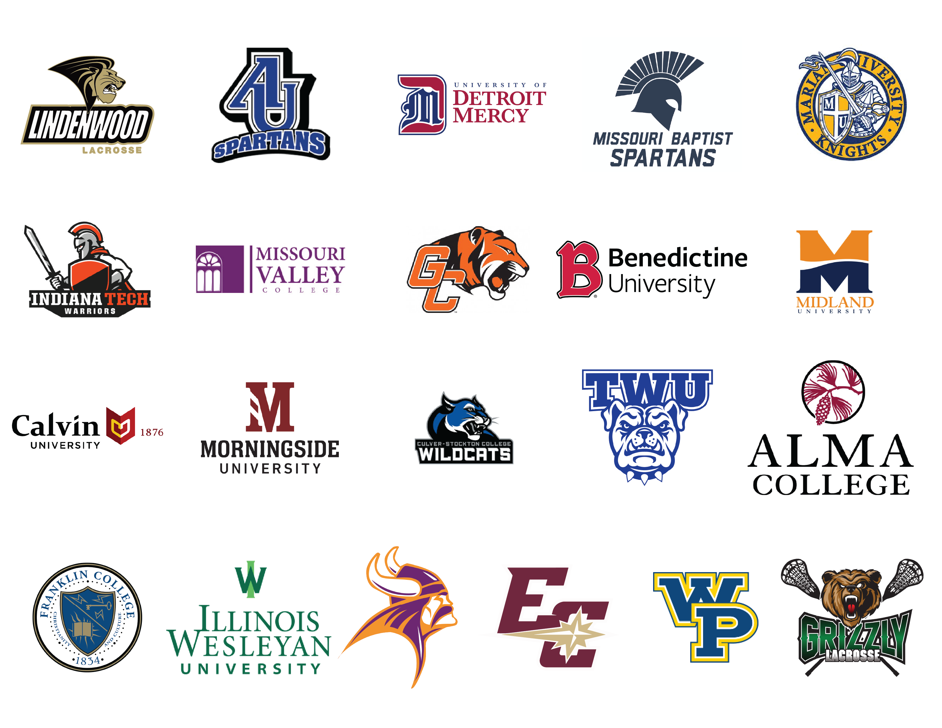lacrosse-college-coaches-logo-collection-01