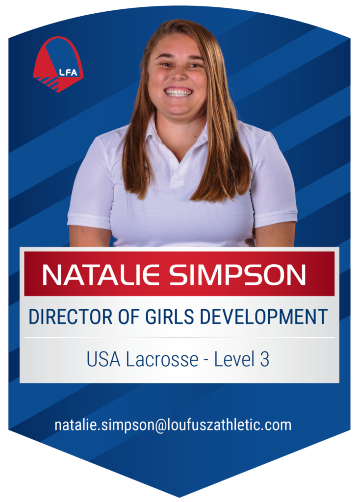Natalie Simpson