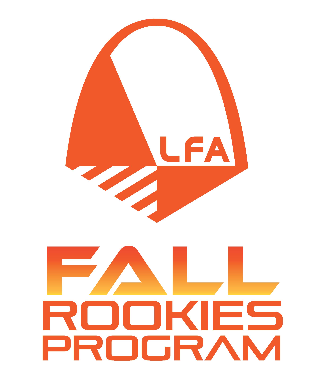 rookies-new-logo_FALL-ROOKIES-LOGO